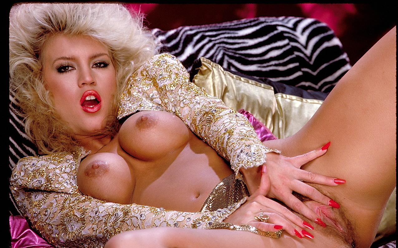 Amber Lynn Porn Clips amber lynn - pornstar classics