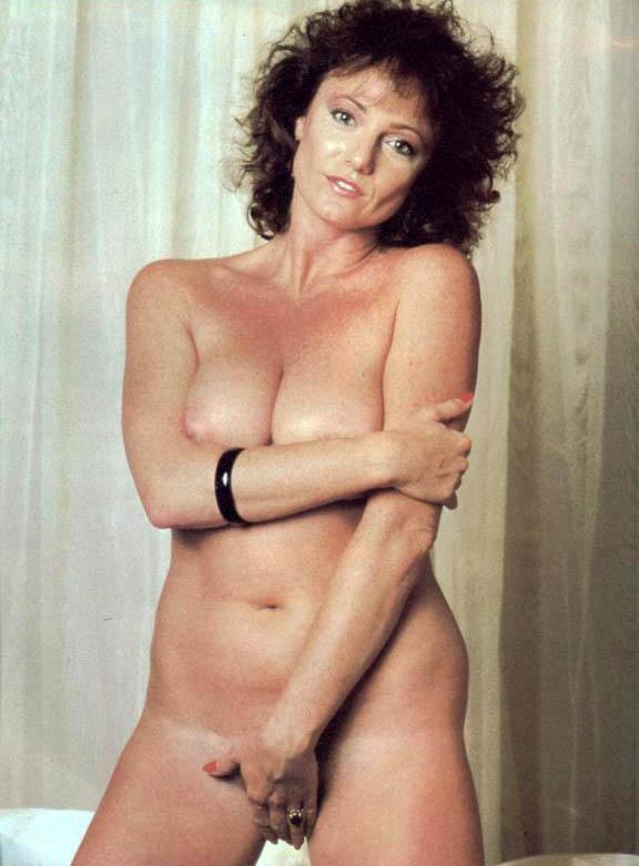 Honey wilder porn star