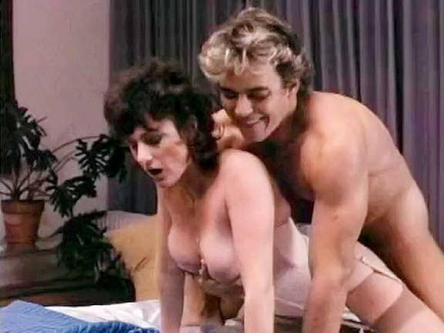 hi kannada free sex downloads