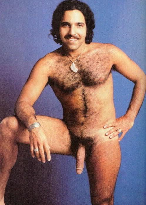 Naked rihanna love big dick pic