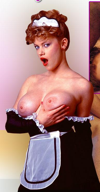 hot pics naked pics of miley cyrus