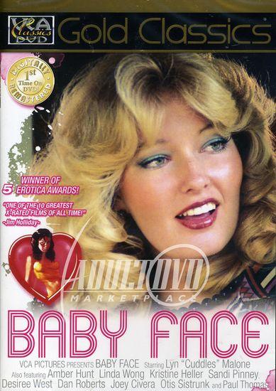 babyface porn movie