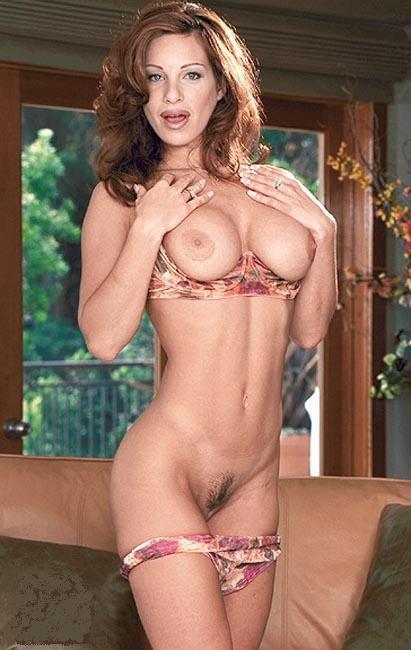 Tiffany diamond pornstar blog