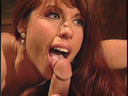 Tiffany amber foto porno